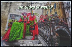 The Story of Winter