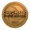 1st_place-chromatic_awards_2017.png