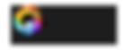logo-black-piccolo.png
