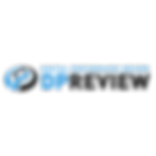 logo-square-padding.png