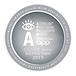 AIPP Awards Badge 2019 (32) SD.png