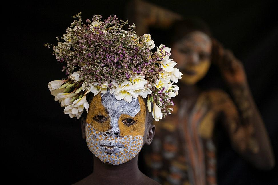 Flowers of Ethiopia.jpg