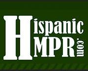 hispanicmpr.jpg