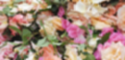 faded damask.png