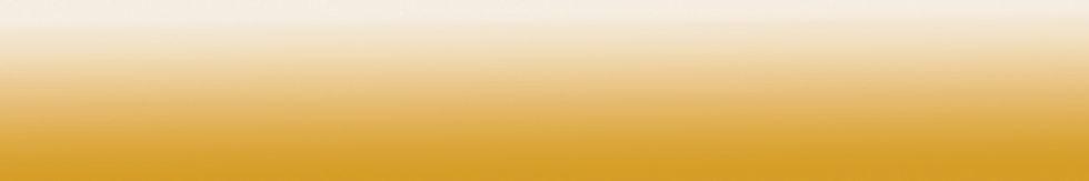 gradient yellow.jpg