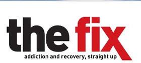 The Fix logo.jpg