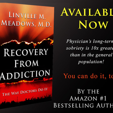 Available Now----New Updated Edition!