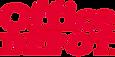 Office_Depot_logo-300x149.png