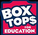BOXTOP$forEDUCATION