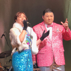 sougetsu-live10.JPG