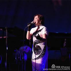 sougetsu-live5.JPG