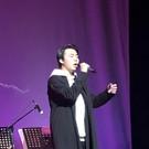 sougetsu-live8.JPG