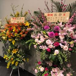 sougetsu-live2.JPG