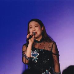 sizuka-8.jpg