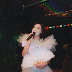 sizuka-4.jpg