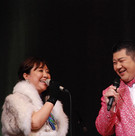 sougetsu-live11.JPG