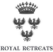 Royal Retreats International Luxury Real Estate