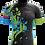 Thumbnail: Jersey de vélo XOllOX Splash