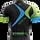 Thumbnail: Jersey de vélo XOllOX classique