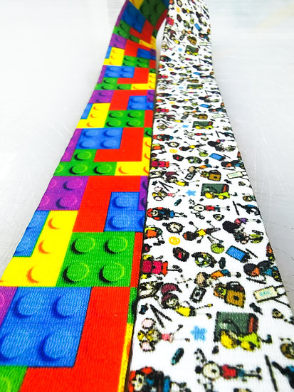 XBELT13 - Lego