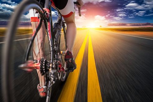 cyclist-bike-path-view-from-rear-wheel.j