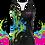 Thumbnail: Camisole marathon XOllOX splash