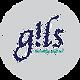 Logo G!ls.png