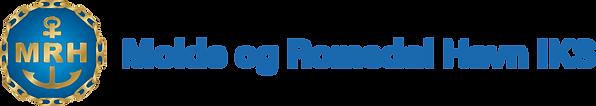 Molde og romsdal havn_logofornyelse_jan2