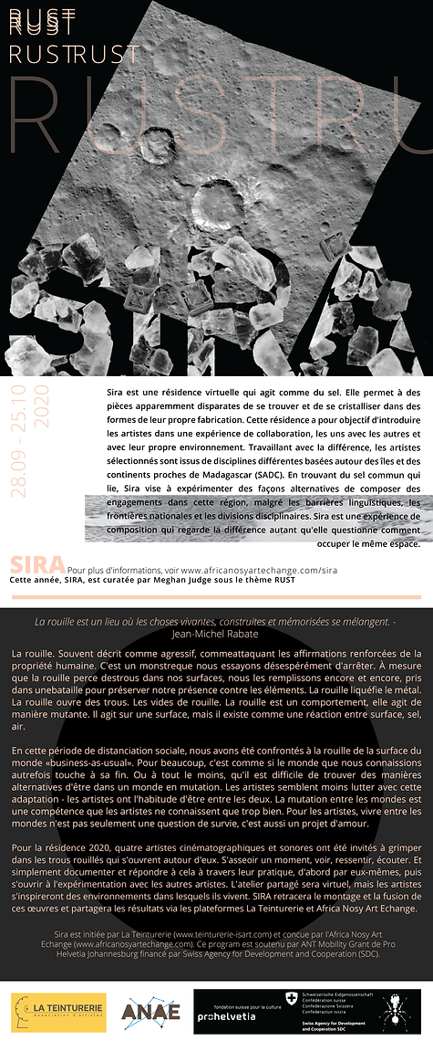 Sira_Rust2020_Launch_FR-01.png