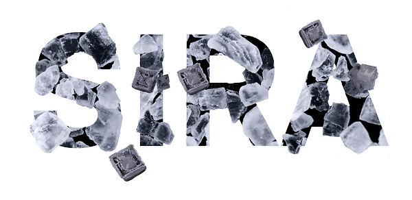 Sira_Logo_white.jpg