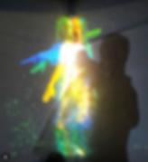 Screen Shot 2018-09-05 at 16.10.29.png