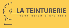 Logo La Teinturerie Final final-03.png