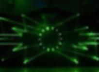 Screen Shot 2020-07-05 at 15.52.26.png