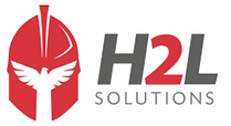 H2l Solutions.PNG