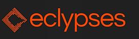 Eclypses logo.PNG
