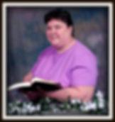 Gladys pic.jpg