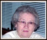 ruth conley picture 1.jpg