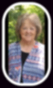 Betty pic 4.jpg