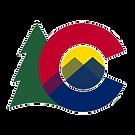 Colorado-Logo-png_edited.png