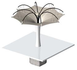 umbrella_gold_09_01