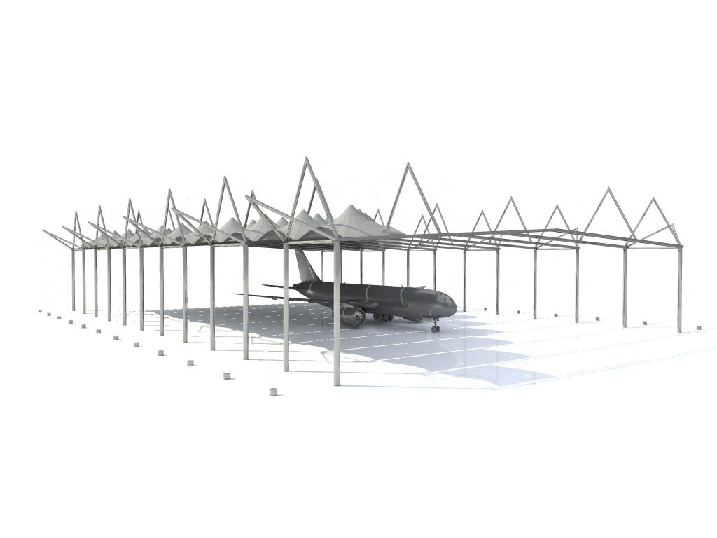 hangar_4