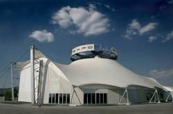 Expo Center42