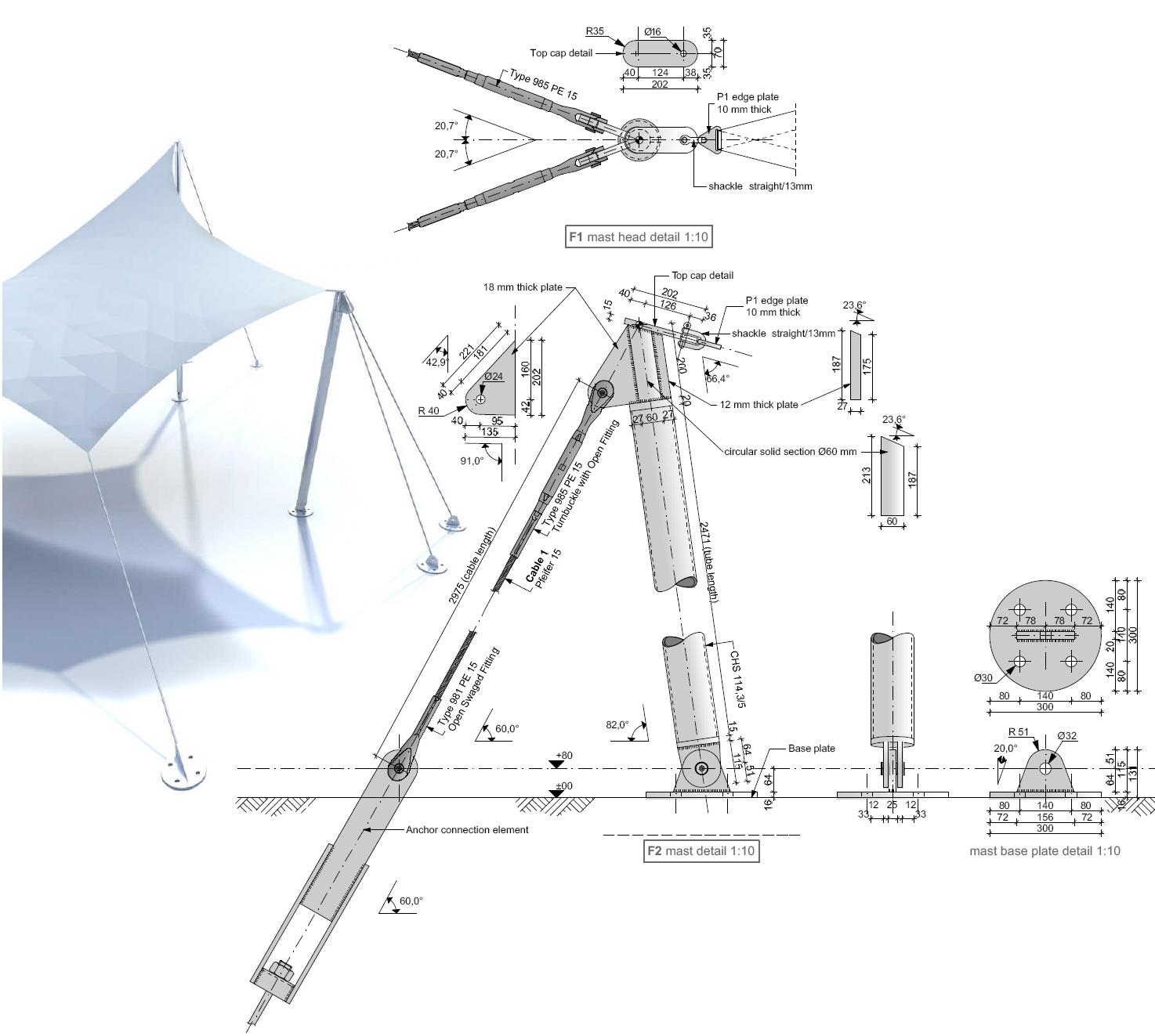 mast_details