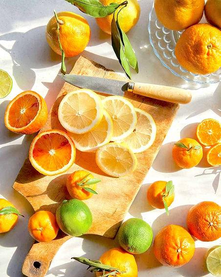 citrus_slices.jpeg