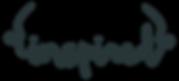 Inspired Logo-06.png
