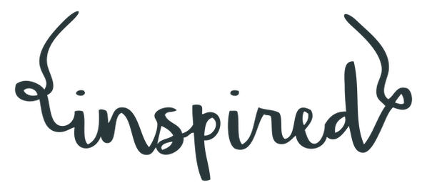 Inspired Logo-06.png