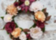 wreath_edited.jpg