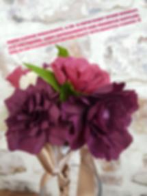 Flower workshops.PNG
