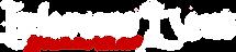 Logo_1_400x.png