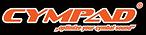 cympad-061415b.png
